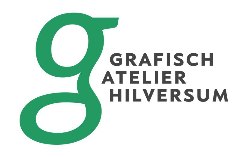 Grafisch Atelier Hilversum